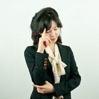 jyosei_takai200