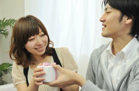 営業心理学で売上UP!返報性の法則【エステ|コネNews223】