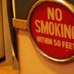 自己防衛?なぜ元喫煙者は嫌煙家になってしまうのか?