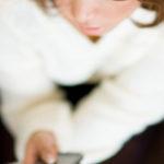 【女性オーナーの告白】メール文章コミュニケーションは難しい。。。
