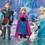 アナと雪の女王に学ぶ、コンプレックス克服法【エステ|コネNews152】