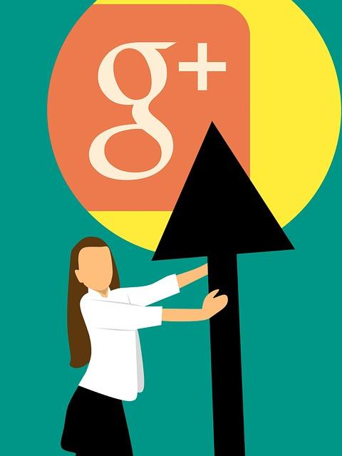 Googleマイビジネスに勝手に載せられてしまうデメリット